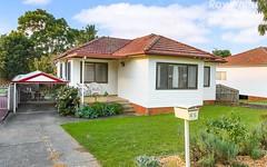 45 Sturdee Street, Wentworthville NSW