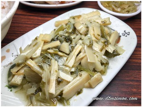 阿勇爌肉飯16.jpg