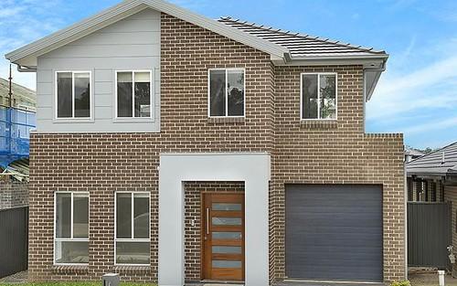 16 Britannia Road, Jordan Springs NSW