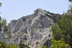 Κορυφή Άρμα, Πάρνηθα - Arma top, Parnitha mount (st.delis) Tags: βουνό κορυφήάρμα βράχια πάρνηθα αττική ελλάδα mountain armatop parnitha athens hellas
