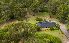 317 Cullendulla Drive, Long Beach NSW