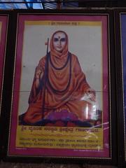 Sri Sadguru Samartha Narayana Maharaj Ashram Harihara  Photography By Chinmaya.M (3)