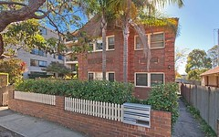 4/26 Yeo Street, Neutral Bay NSW
