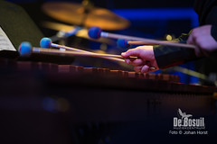 20170617 Percussion United DSC_0286 web