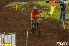Motocross4Fecha_MM_AOR_0083