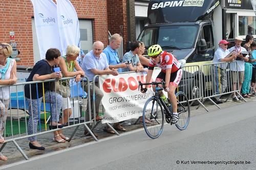 G sport  (144)