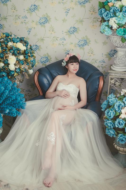 35237449562 55295a43cd o 台南愛情街角孕婦寫真|逆齡甜美系媽咪