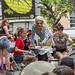 069 Drag Race Fringe Festival Montreal - 069
