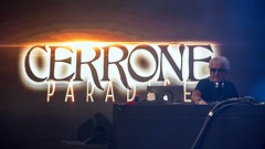 "Cerrone - Sonar 2017 - Sabado - 1 - M63C6989 • <a style=""font-size:0.8em;"" href=""http://www.flickr.com/photos/10290099@N07/35258349891/"" target=""_blank"">View on Flickr</a>"