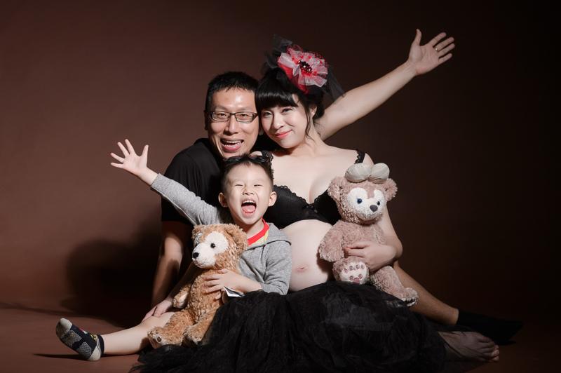 35274343171 e2184d5b5a o 台南愛情街角孕婦寫真|逆齡甜美系媽咪