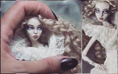 Lightpainted Doll, porcelain OOAK BJD (cureilona of Lightpainted Doll) Tags: porcelainbjd doll bjd porcelain balljointeddoll porcelainbjdbjdartistballjointeddolldolldollsoneofakindooakdollhandmadeartdollкуклыбждфарфоркуклафарфоровыекуклыкупить авторскаякукла шарнирнаякукла шарнирныекуклы ручнаяработа poupéedauteur miniature куклы бжд фарфор кукла фарфоровыекуклыкупить puppe kugelgelenkpuppe kugelgelenk bastelanleitungfürkugelgelenkpuppen künstlerpuppe gothic fee winzig künstlerdoll miniatur porzellan videotutorial tutorial handmade artdoll фарфоровыекуклы купить фарфоровые авторская fantasy lalka porcelana lalkaporcelanowa artystyczna sztuka ręczniemalowane chinapaints chinapainting stringing фея