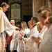 "Ordination of Priests 2017 • <a style=""font-size:0.8em;"" href=""http://www.flickr.com/photos/23896953@N07/35285429190/"" target=""_blank"">View on Flickr</a>"