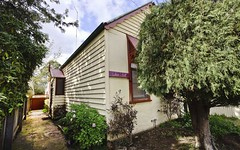 415 Armstrong Street South, Ballarat VIC