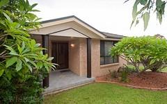 58 Talawong Drive, Taree NSW