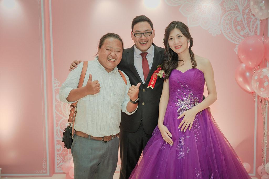 婚禮紀錄,揚威,佳蓉,儀式午宴,福華飯店-56