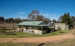1496 Windeyer Road, Mudgee NSW