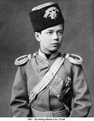 BE035606 (ngao5) Tags: 1 boys children clothing czarevitch easterneuropeans europeans government halflengthportraits halflengthstudioportraits males militaryuniform nicholasiiemperorofrussia outfit people portraits prominentpersons royalty russians studioportraits uniform whites