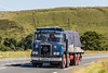 Last Motormans Run June 2017 141 (Mark Schofield @ JB Schofield) Tags: road transport haulage freight truck wagon lorry commercial vehicle hgv lgv haulier contractor foden albion aec atkinson borderer a62 motormans cafe standedge guy seddon tipper classic vintage scammell eightwheeler