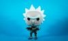 1DX_0393-2 (felt_tip_felon®) Tags: funko funkopop collectable vinyl toy model figure character dorbz plastic mould rickandmorty cyberdemoon doom brumak gearsofwar weaponx logan wolverine ironfist marvel drstrange doctorstrange blade daywalker moana disney pua popculture