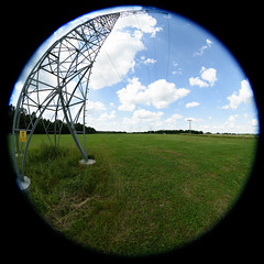 Bent_to_Fit_28826 (tombomba2) Tags: 815mm fischauge nikkor nikon objektive fisheye lenses