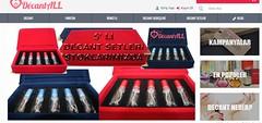 www.decantall.com (seopalmara) Tags: parfüm parfümyorumları parfümfiyatları