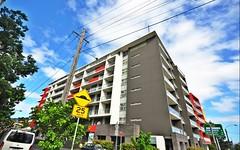 75/48 Cooper Street, Strathfield NSW