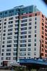 IMG_4707 (sevargmt) Tags: alaska 2017 whittier begich towers building hodge bti condo