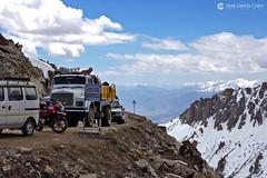 12-07-01 India-Ladakh (23) Khardung La Road R01 (Nikobo3) Tags: asia india ladakd jammu kashmir kachemira karakorum himalayas panasonic panasonictz7 tz7 nikobo joségarcíacobo flickrtravelaward ngc paisajes viajes travel khardunglaroad