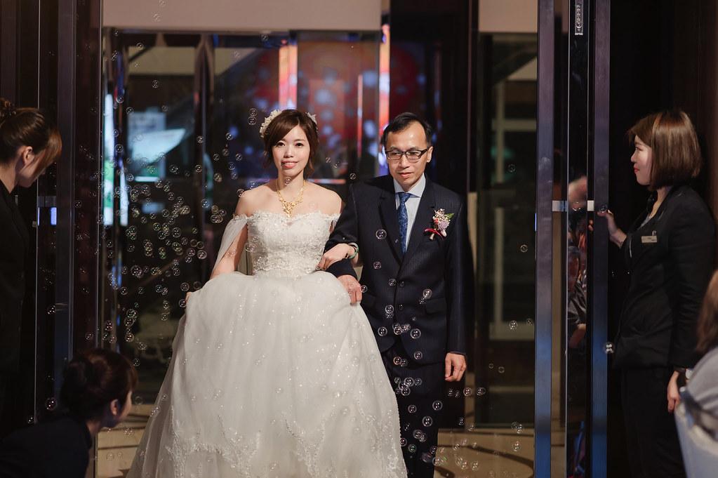 台北婚攝, 守恆婚攝, 婚禮攝影, 婚攝, 婚攝小寶團隊, 婚攝推薦, 新莊典華, 新莊典華婚宴, 新莊典華婚攝-77
