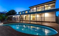 117 River Road, Glenthorne NSW