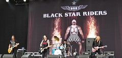 Black Star Riders - Graspop 2017 (jschort10) Tags: europe epica black star riders thin lizzy scott gorham dee snider graspop rock 2017 live metalmetal church blue oyster cult as it is