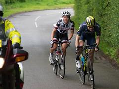 JC_flickr_26108371.jpg (Jason Crellin) Tags: greenjersey chasers gibfieldlane ovoenergywomenstourofbritain2017 stage4 leader derbyshire