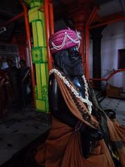 Sri Sadguru Samartha Narayana Maharaj Ashram Harihara  Photography By Chinmaya.M (59)