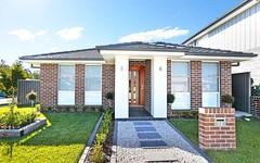 24 Binyang Avenue,, Glenmore Park NSW