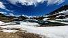 20170610-42-Bachalpsee pano_rectilinear (Roger T Wong) Tags: 2017 bachalpsee berncanton bernesehighland berneseoberland first ptgui rogertwong sel2470z sony2470 sonya7ii sonyalpha7ii sonyfe2470mmf4zaosscarlzeissvariotessart sonyilce7m2 switzerland hike hills ice lake mountains outdoors pano panorama snow tramp travel trek walk water
