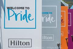 _MG_1883.jpg (drade) Tags: festival pride canon2470mm washingtondc canon70d 061117img1701capitolpridefestivalwdc dradephotographyfilms lbgt people pennsylvaniaavenue