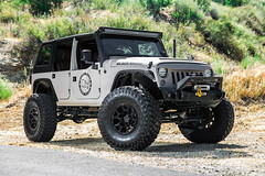 Jeep Wrangler with Black Rhino Overland (WheelsPRO) Tags: jeepwranglerwithblackrhinooverland jeepwrangler jeep wrangler jeepwheels blackrhinowheels wheelspro kiev drive2 vehicle rim smotra киев wheels wheel rims car customwheels sportcar tuning concave диски колеса сто драйв blackrhino offroad джип