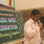 English week (22)