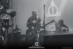 O Rappa na Infinity Hall-70.jpg