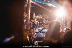 7º Festival Holístico de Artes Cósmicas-207.jpg