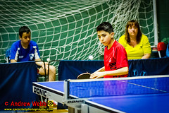 BATTS1706JSSb -365-107 (Sprocket Photography) Tags: batts normanboothcentre oldharlow harlow essex tabletennis sports juniors etta youthsports pingpong tournament bat ball jackpetcheyfoundation londontabletennisacademy