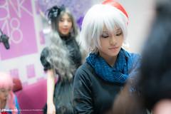 AKB48 画像26