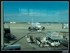 IMG_2064s (小宗宗) Tags: aéroportdemarseilleprovence france