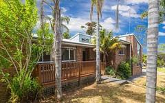 16 Escape Place, Malua Bay NSW