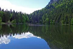 2017-05-21 Garmisch-Partenkirchen 013 Pflegersee