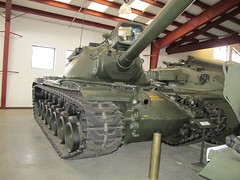 "M103A2 1 • <a style=""font-size:0.8em;"" href=""http://www.flickr.com/photos/81723459@N04/35411131851/"" target=""_blank"">View on Flickr</a>"