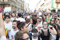 gaypride_2017-1-69