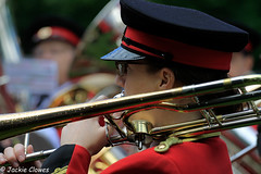 Whit Friday Morning 9 Jun 17 -38 (clowesey) Tags: whit friday brass bands diggle uppermill saddleworth whitfriday diggleband digglebband brassband