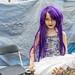 033 lactatia Drag Race Fringe Festival Montreal - 033
