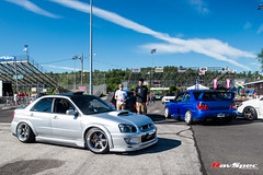 "Wicked Big Meet 2017 Ravspec • <a style=""font-size:0.8em;"" href=""http://www.flickr.com/photos/64399356@N08/35420629451/"" target=""_blank"">View on Flickr</a>"